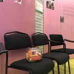 testimonio_foto4_quiropracticalolivera