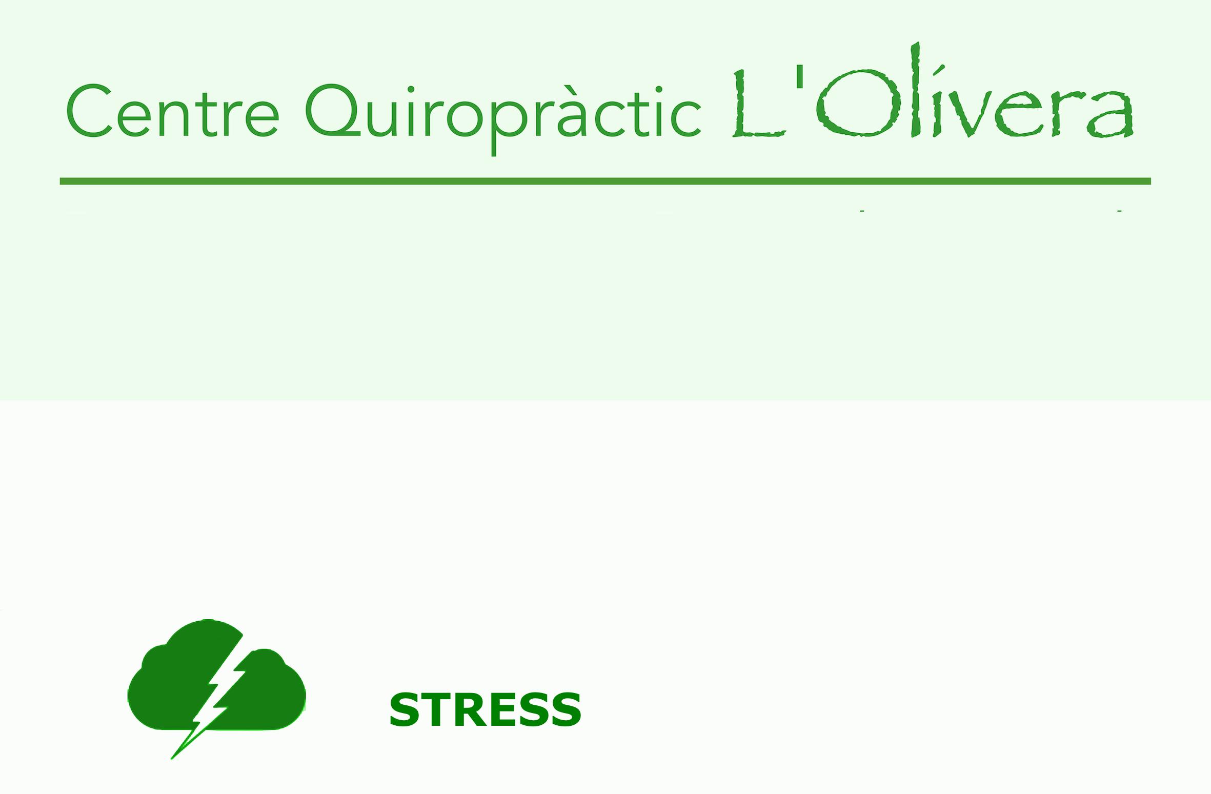 ayudar-STRESS-quiropracticlolivera