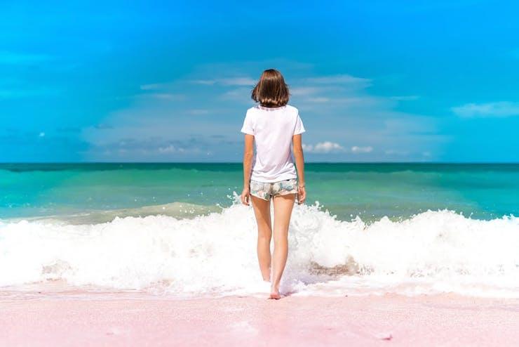 miniatura_blog_quiropractica_lolivera_vacaciones_salvar_quiropractico