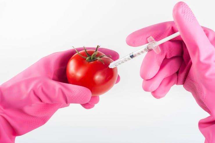 miniatura-blog-quiropractica-lolivera-barcelona-lescorts-digestivo-nutricion-medicacion-omeprazol