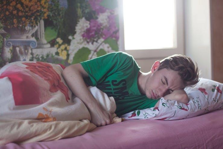 quiropractica-lolivera-dormir-celulas-barcelona-insomnio