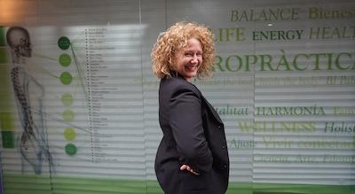 FOTO-cristina-asistente-nuestro-centro-asistentes-quiropractico-barcelona-lescorts-olivera
