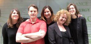 FOTO-nuestro-centro-equipo-quiropractico-barcelona-lescorts-olivera