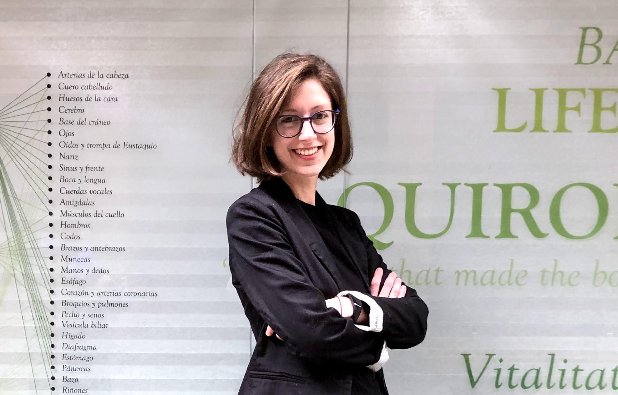 barbara-coaching-personal-empresarial-detienda-quiropractic-barcelona-olivera