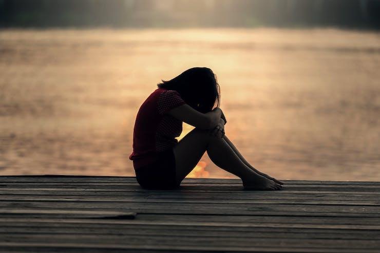 miniatura-blog-quiropractico-lolivera-barcelona-7-hechos-sobre-depresion-KellyBrogan