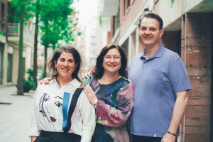 Equip_quiropractic-nuestro-centro-asistentes-barcelona-lescorts-olivera_catala