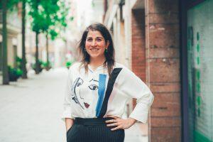 Bianca_quiropractico-nuestro-centro-quiropractico-barcelona-lescorts-olivera