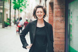 Barbara_quiropractico-nuestro-centro-asistentes-barcelona-lescorts-olivera
