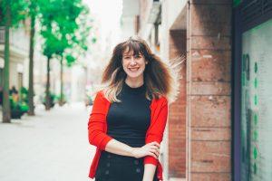 Chloe_quiropractico-nuestro-centro-asistentes-barcelona-lescorts-olivera